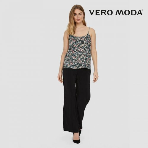 Vero Moda - Top simply easy singlet