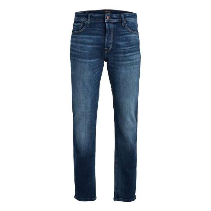 Jack & Jones – Jeans Mike confort fit
