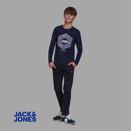 Jack & Jones - Pantalón Chándal Will Nolan Junior