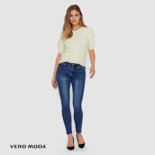 vero moda 10231957 jeans tanya