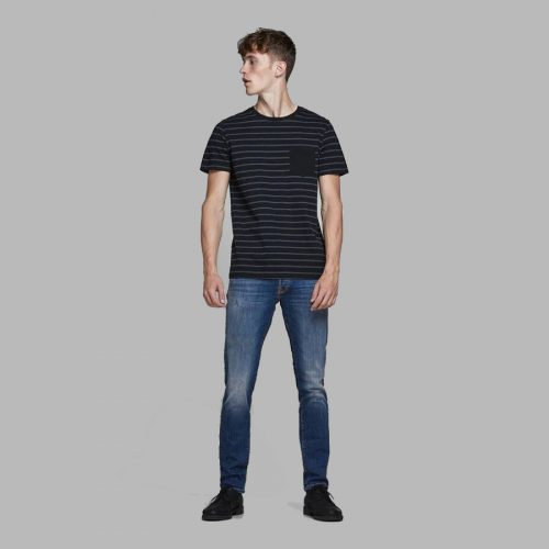 Jack & Jones - Pantalón Glenn