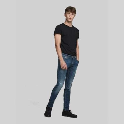 Jack & Jones - Pantalón Liam Skinny
