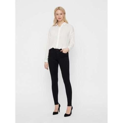 Vero Moda - Pantalón Seven slim