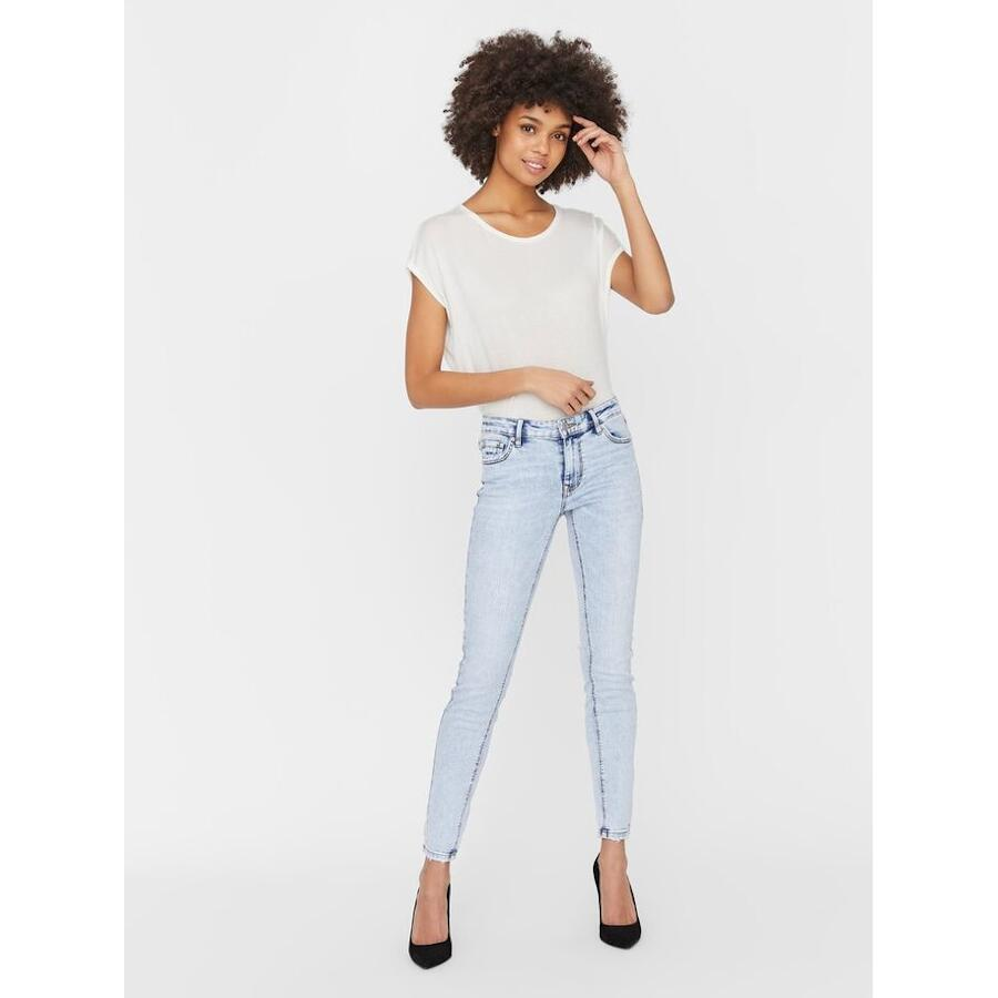 Vero Moda - Pantalón Lydia
