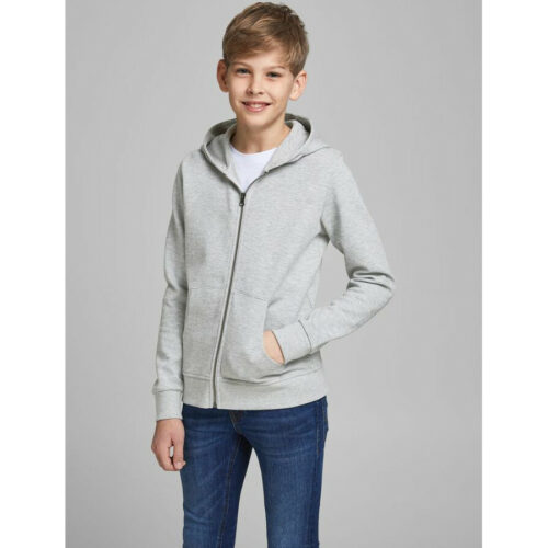 Jack & Jones - Sudadera Zip