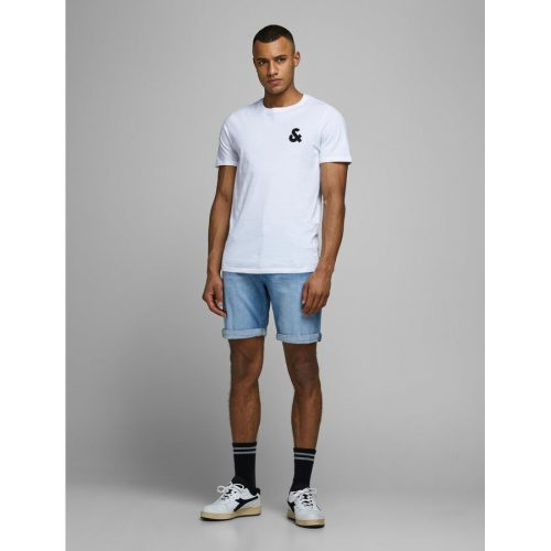 Jack & Jones - Bermuda Rick