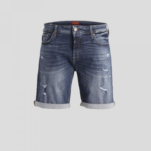 Jack & Jones - Bermuda Ricky