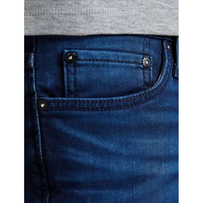 Jack & Jones - Pantalón Glenn 106 I.K