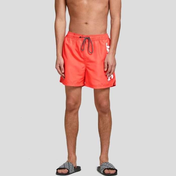 Jack & Jones - Bañador Bali