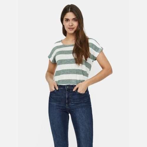 Vero Moda - Camiseta Wide