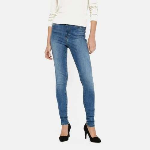 Vero Moda - Pantalón Sophia