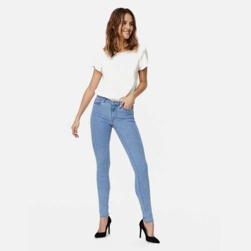 Vero Moda - Pantalón Judy