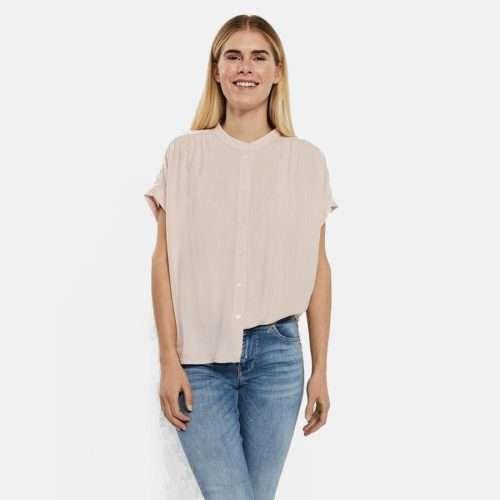Vero Moda - Camisa Nads