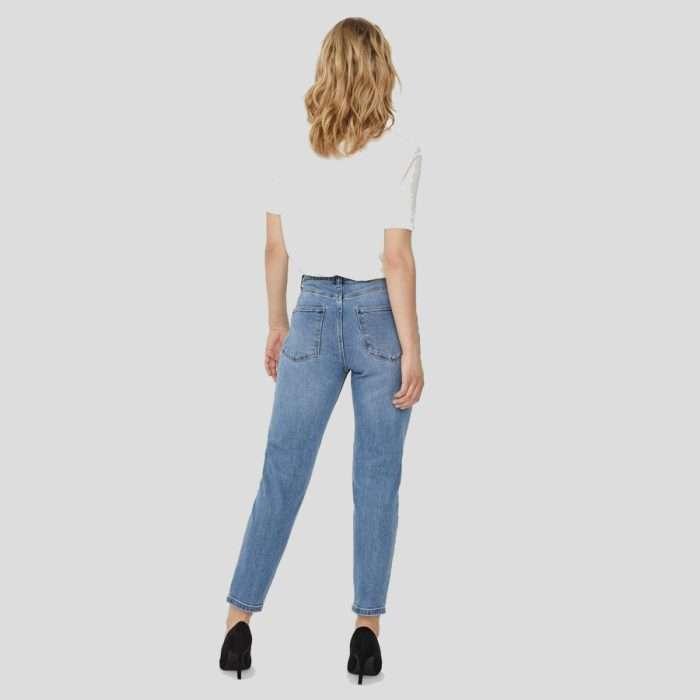 Vero Moda - Pantalón Joana 10226479