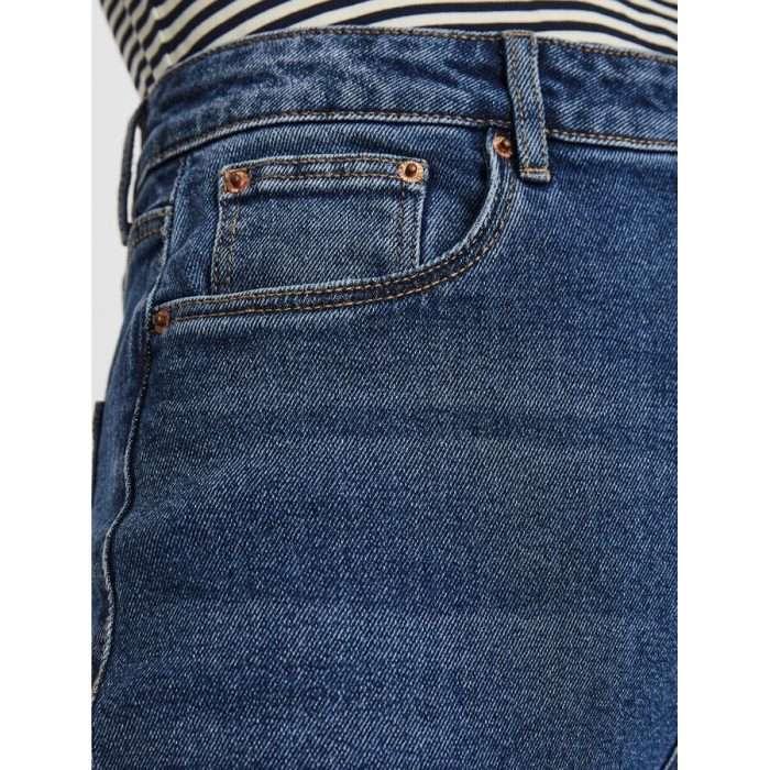 Vero Moda - Pantalón Joanaa 10240352