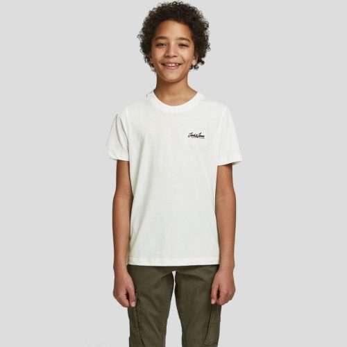 Jack & Jones - Camiseta mélange 12188197