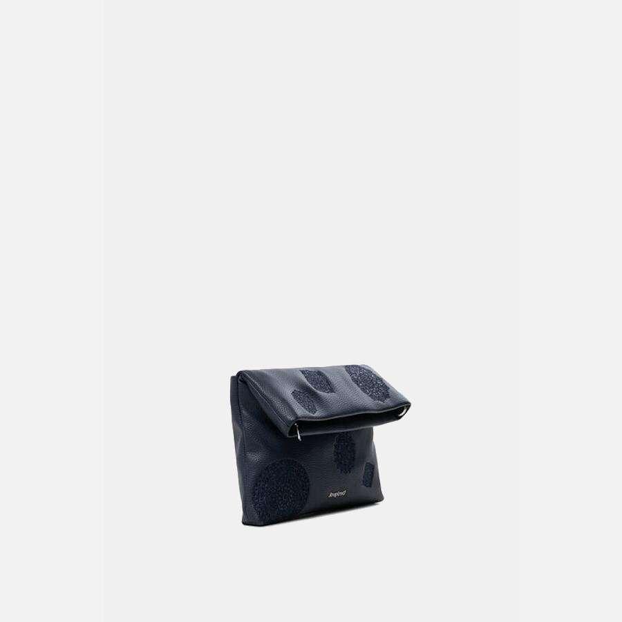 Desigual - Bolso Alessia Miami 21SAXPBH/5036
