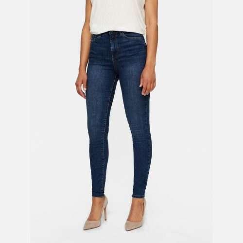 Vero Moda - Pantalón Sophia 10193326