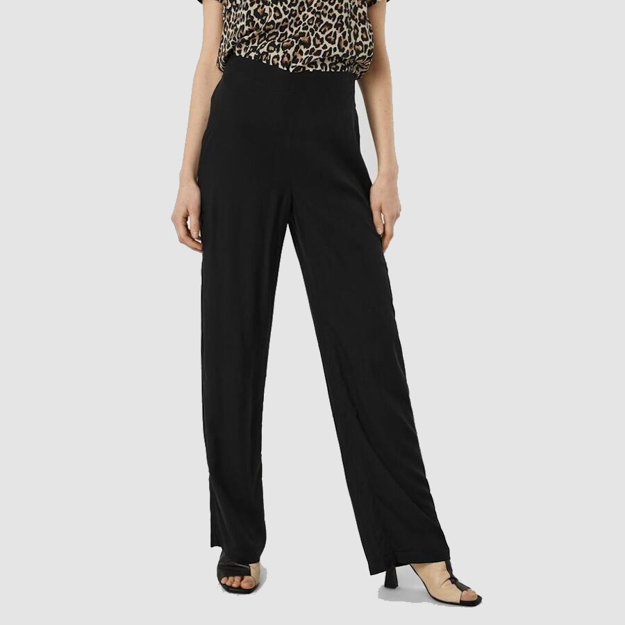 Vero Moda - Pantalón Simply Easy