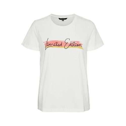Vero-Moda-Camiseta-Camillafrancis-10243908