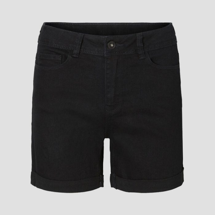 Vero Moda - Short Hot 10193079