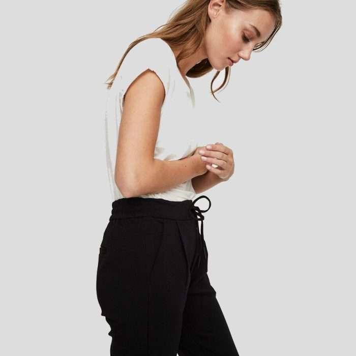 Vero Moda - Pantalón Eva 10197909