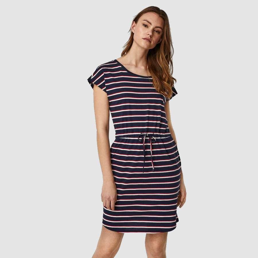 Vero Moda - Vestido April 10198244