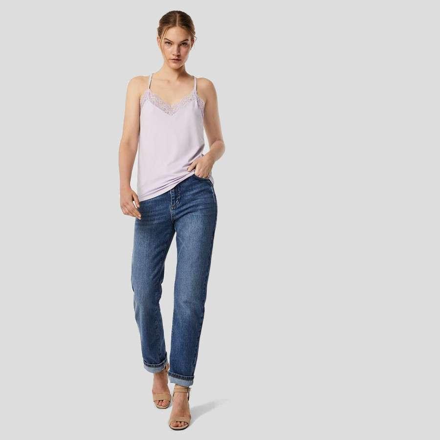 Vero Moda - Top Ana 10233213