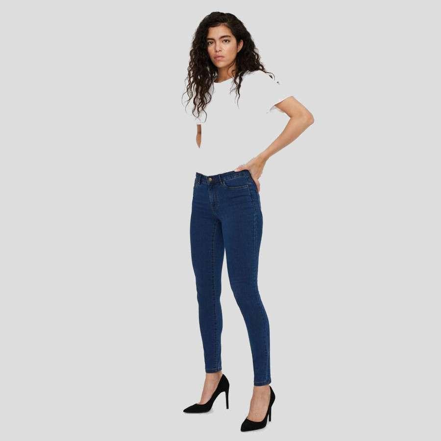 Vero Moda - Pantalón Judy 10237630
