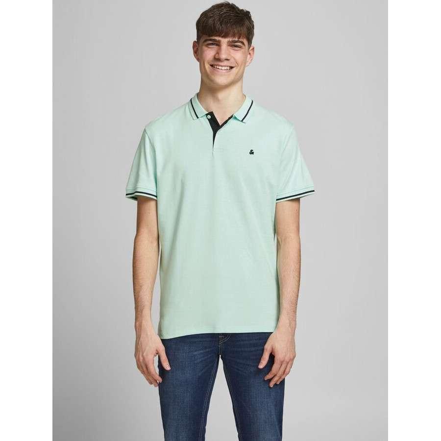 Jack & Jones - Polo Jersey 12180891