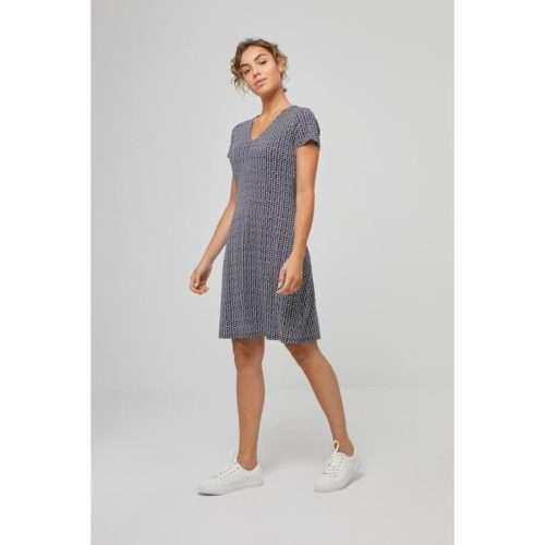 Surkana - Vestido Valeria 511DOPO719