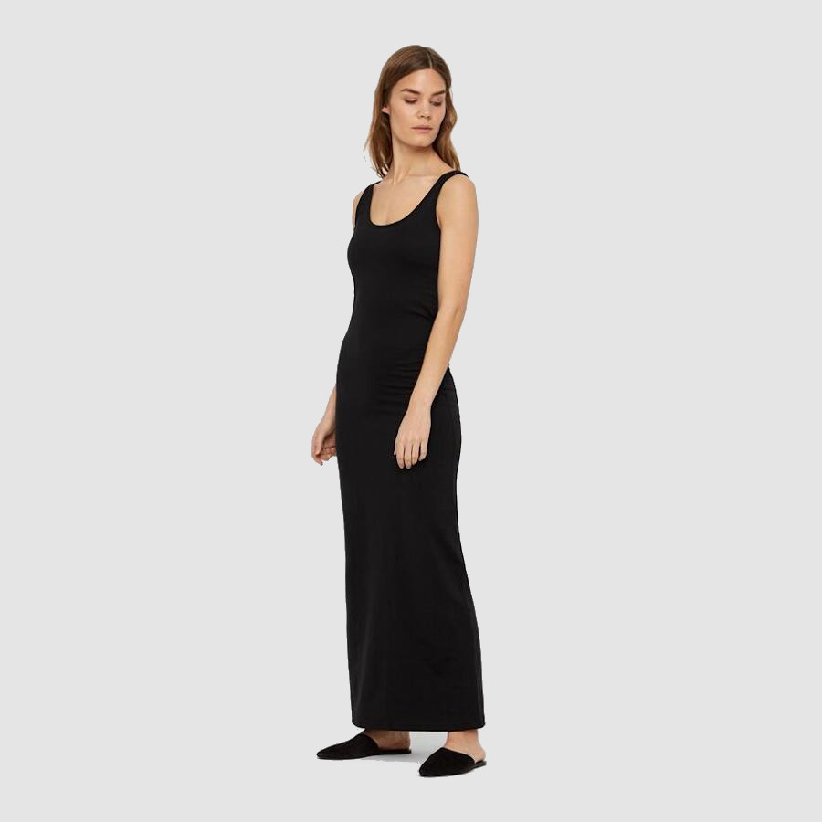 Vero Moda - Vestido Anna 10213428
