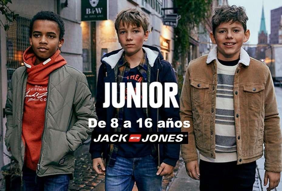 jack_jones-junior-1