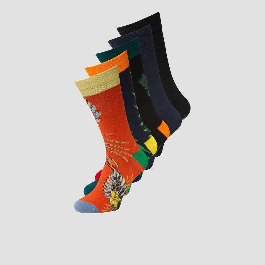 Jack & Jones Calcetines Brac Sock 12194809